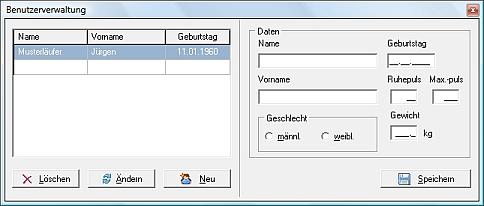 Acrobat reader pro testversion download